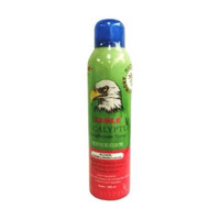 Eagle Eucalyptus Disinfectant Spray