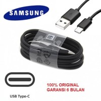 100% Original Samsung Data Cable Galaxy S9,S9+,Note8,S8,S8+