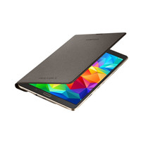 Samsung Original Simple Cover for Galaxy Tab S 8