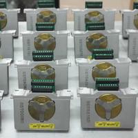 Head printer LQ 2180/2190 new non box