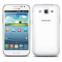 Samsung Infinite GSM - CDMA