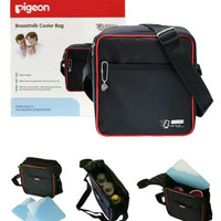 Pigeon Breastmilk Cooler Bag Tas Asi