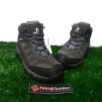 Sepatu CONSINA Pokhara Original