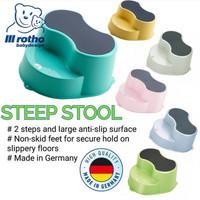 Rotho Top Step Tool KHUSUS GO-SEND