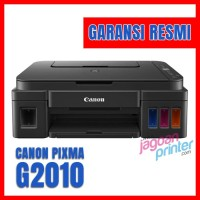Canon PIXMA G2010