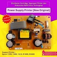 Adaptor Printer Epson L1800 R2000 R3000 1500W SC-P600 SC-P400 Original
