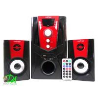 Speaker Advance M680 BT Bluetooth