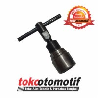 Treker Magnet / Magnet Puller #10 / Mega Pro