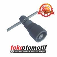 Treker Magnet / Magnet Puller #6 / Suzuki Thunder 250