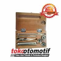 Setting Klep Motor 3 Pcs 18 - 22