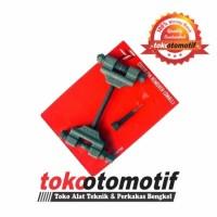 Small Chain Remover / Pemotong Rantai Kecil