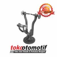Wheel Aligment Tool 19-401 GRIP ON
