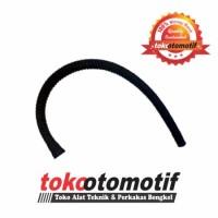 Sambungan Selang Peredam Knalpot / Exhaust Pipe
