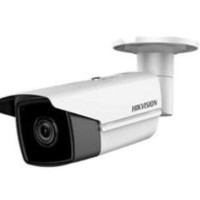 IP Kamera Hikvision DS-2CD2T25FHWD-I8