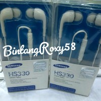 Headset Earphone Hp Samsung Note 5 4 3 2 1 S6 S4 S5 S3 J5 J7 J3 J2 J1