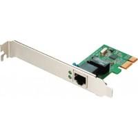 NETWORK CARD LAN CARD DLINK DGE-560T