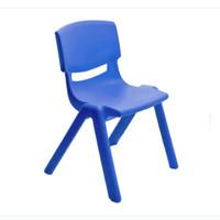 Kursi Anak Balita TK PAUD Informa Yaris Gojek Plastik Bangku Kid Chair