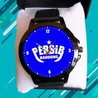 Jam Tangan Custom Persib
