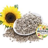Sunflower Seed Biji Bunga Matahari 1000gr