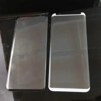 Tempered Full Cover Mini Samsung S9 dan S9 Plus