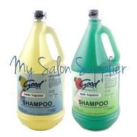Good Shampoo Apel Apple / Lemon 1900ml