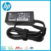 Charger Adaptor Laptop HP MINI - 19.5V 2.05A 210-1014TU  ORIGINAL