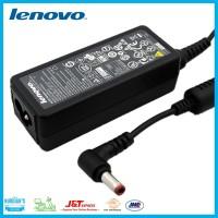 Adaptor Lenovo Netbook 20V 2A Original + Kabel Pow