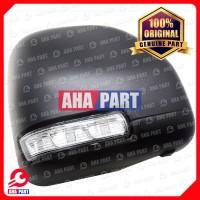 Daihatsu Cover Spion GRAN MAX 1300 Part No.GM022-33020-002