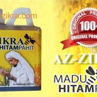 Harga Madu Hitam Asli Travelbon.com