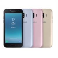 SAMSUNG GALAXY J2 PRO BLUE RAM 1.5 / 16 GB ROM GARANSI RESMI SEIN HP