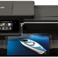 10 List Harga Printer Hp Officejet 7510 Termurah