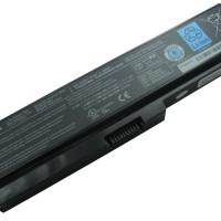 Harga original baterai laptop toshiba portege m800 pa3634u pa3634u | antitipu.com