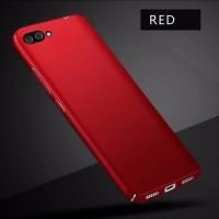 Hardcase Baby Skin Ultra Slim Cover Case Casing HP Asus Zenfone 4 Max