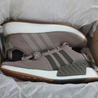 916551f9fc004 Preorder. Adidas NMD R2 Vapor Grey