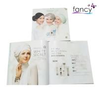 New FREE ! Katalog WARDAH untuk pembelian khusus WARDAH min. Rp