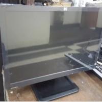 CPU PC LCD Ram 4gb. Paket Keybord Mouse Murah Branded HP Garansi