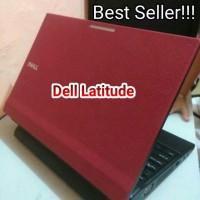 NETBOOK DELL SECOND IMPORT NOTEBOOK BEKAS LAPTOP MURAH MDL ACER ASUS