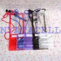 Waterproof Bag for Smartphone Max 5