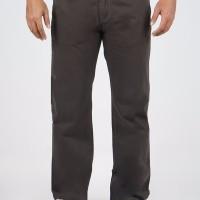 terbaru LOIS JEANS ORIGINAL Celana Panjang Pria Chino CFSP047C