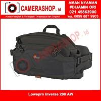 Lowepro Inverse 200 AW