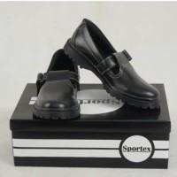 Jual safety shoes wanita termurah by sportex_shoes bandung Murah