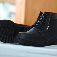 Jual safety shoes wanita termurah by sportex shoes bandung Murah