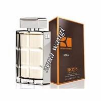 Harga parfum original hugo boss orange man best | Pembandingharga.com