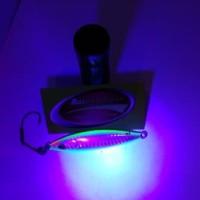 Harga Senter Ultraviolet Hargano.com