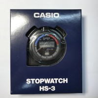 Stopwatch Digital CASIO HS-3