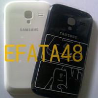 Backdoor/Tutup Baterai/Backcover Samsung Galaxy Ace 2 i8160 Original