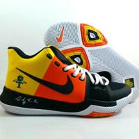 Jual Nike Kyrie - Beli Harga Terbaik  25a4496022