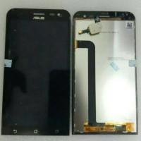 LCD+TS Asus Zenfone 2 Laser ZE500KL [LCD / Touchsreen / Sparepart HP]