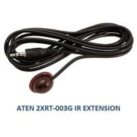 ATEN 2XRT-003G IR EXTENSION