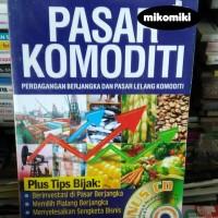Harga pasar komoditi perdagangan berjangka dan pasar lelang   Pembandingharga.com